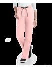 Купить Костюм медицинский женский Happy Scrubs Solace