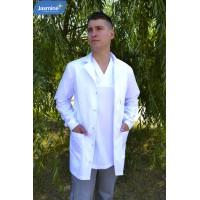 "Мужской медицинский халат ""Бруклин"""